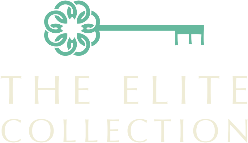 elitecollection_logo_bluekey
