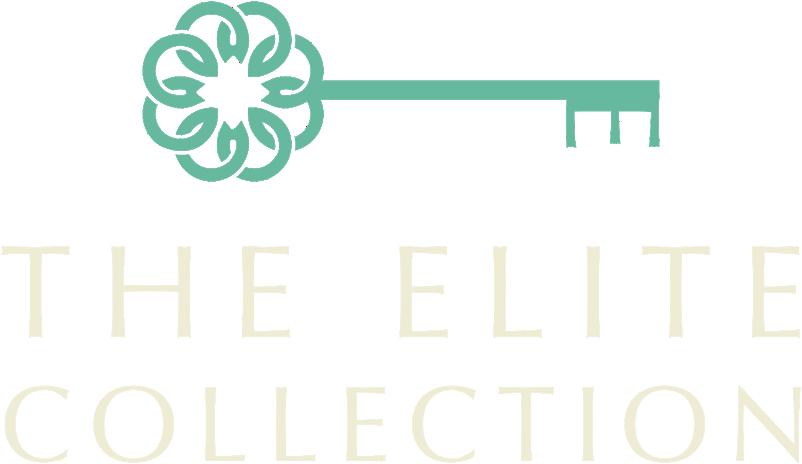 elitecollection_logo_bluekey